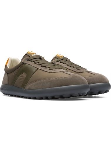Camper Sneakers Haki